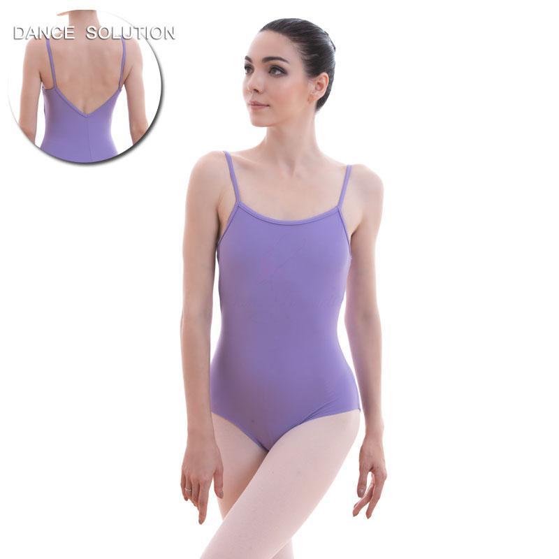 1358ed47b677 Girls 039 Polo Turtle Neck Ballet Dance