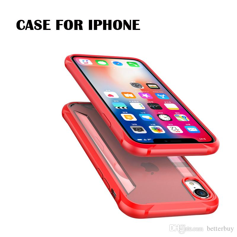 iphone xs max case ip