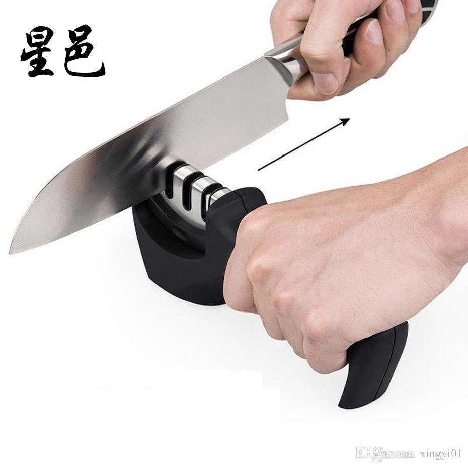 Seramik bıçak incelemeleri ve kullanım talimatları