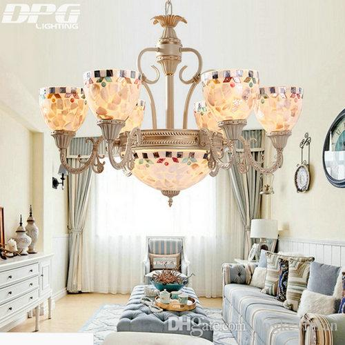 tiffany pendant chandelier light htm lights bellacor lighting style chandeliers