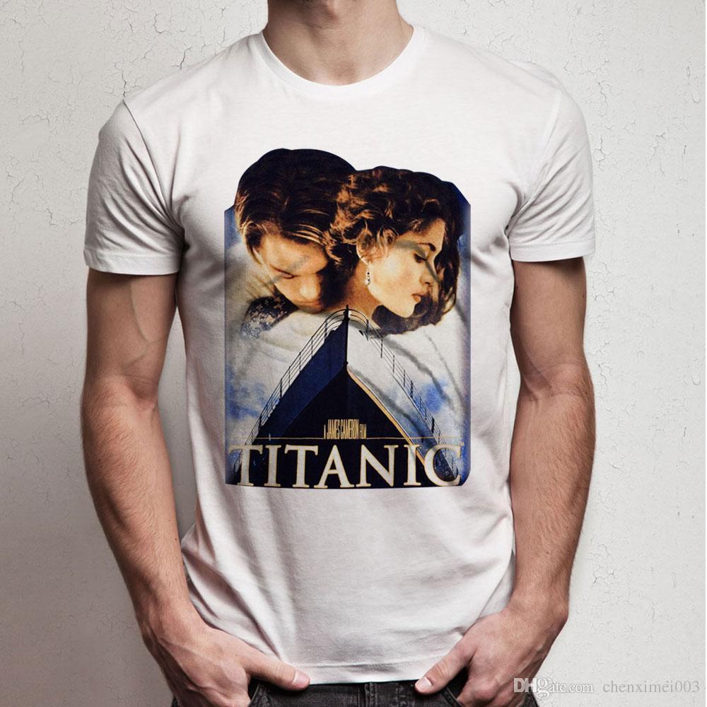 Deadstock-Titanic-Film-Poster_6bc2e305-6db2-44e8-81d1-5a75cf7c538c_1024x1024