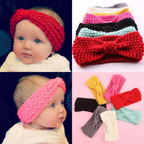 Großhandel Neugeborenes Baby Baby Kinder Kleinkind Mädchen Warme