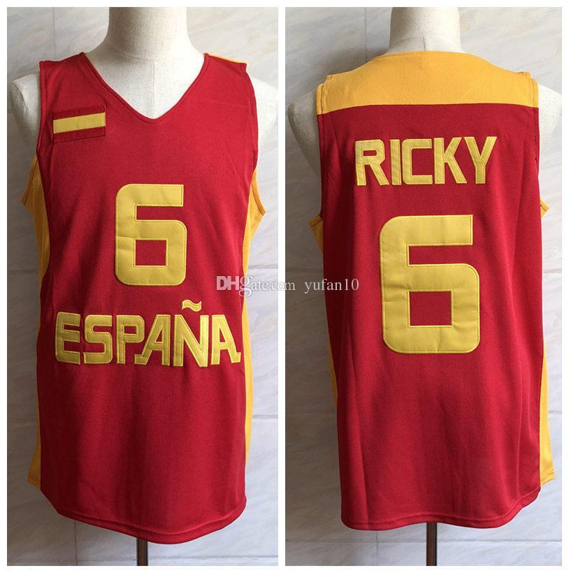 olympic basketball jersey