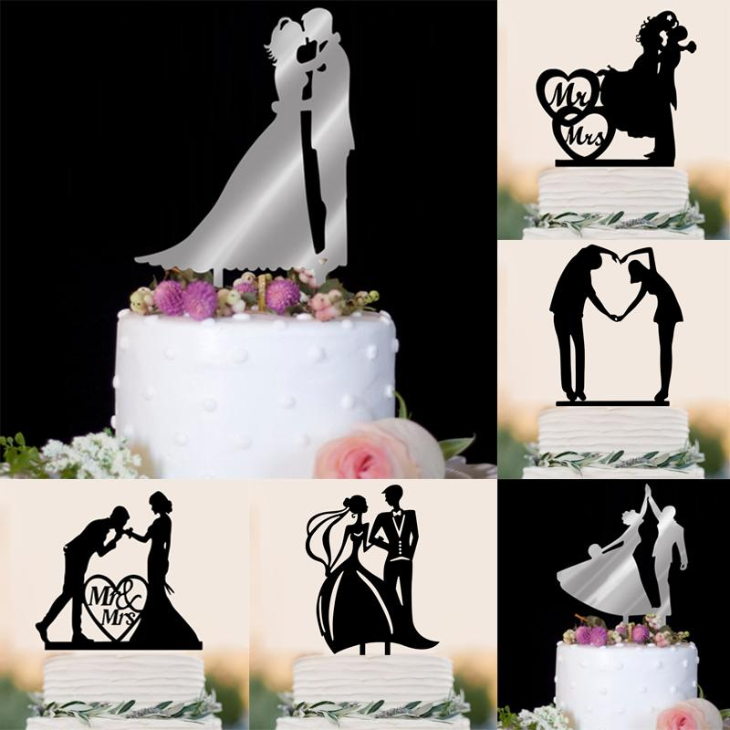 Adult wedding toppers picture 509