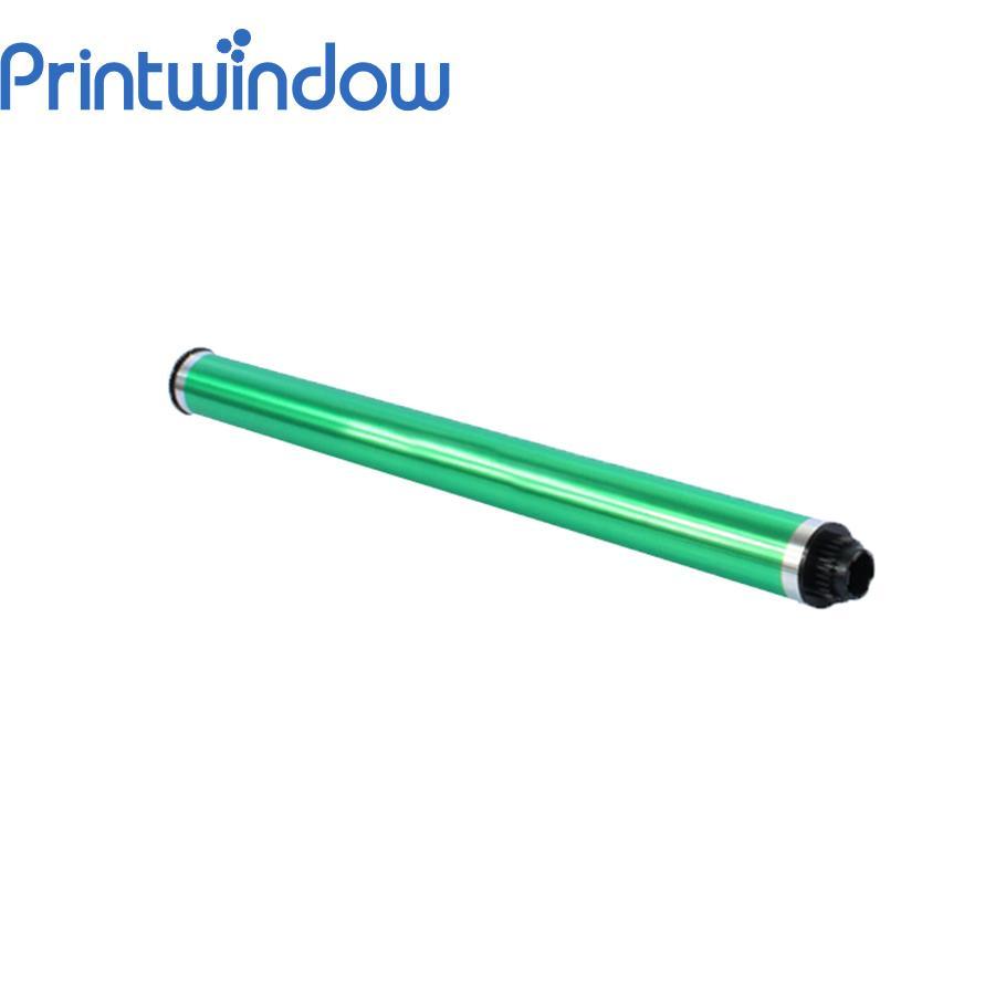 Printwindow High Quality Compatible Opc Drum For Ricoh 3352c Aficio Unit Canon Npg 26 Original Mp2352 2852 Online With 4424 Piece On Sara2013s Store