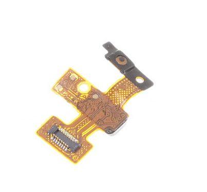 Hochwertiges Flexkabel für HTC Desire 601 mit Näherungssensor-Startknopf mit Komponenten Ersatzteile
