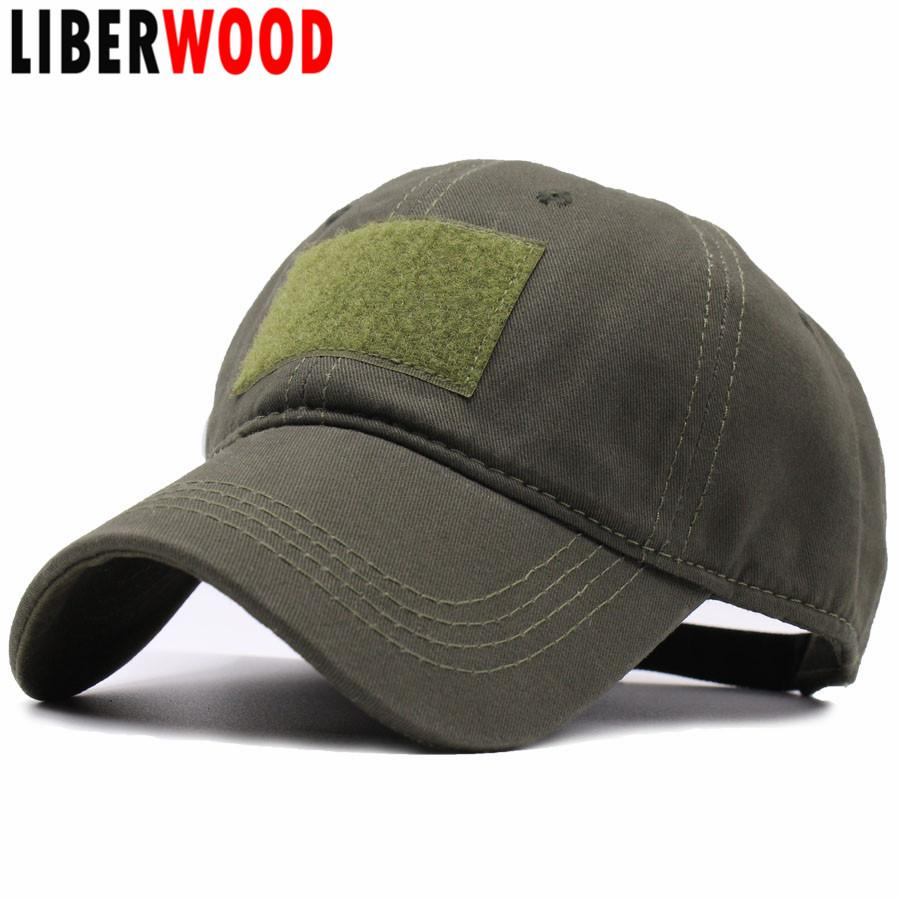 53c4a80ab037c3 Flex Fit Tactical Army Cotton Cap Army Multicam Camouflage Caps Operator Hat  Outdoor Hunting With Loop For Patch Green/ Camo Flat Brim Hats Baby Cap  From ...