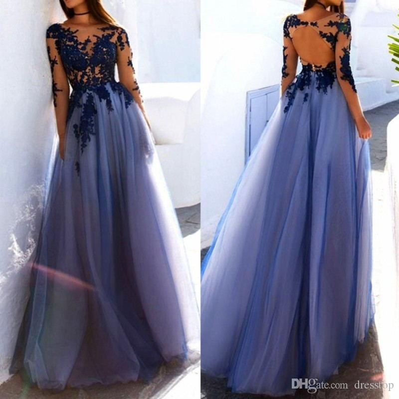 5863742e5d78 Cheap Cheap Ombre Prom Dresses Discount Red Embroidered Prom Dress