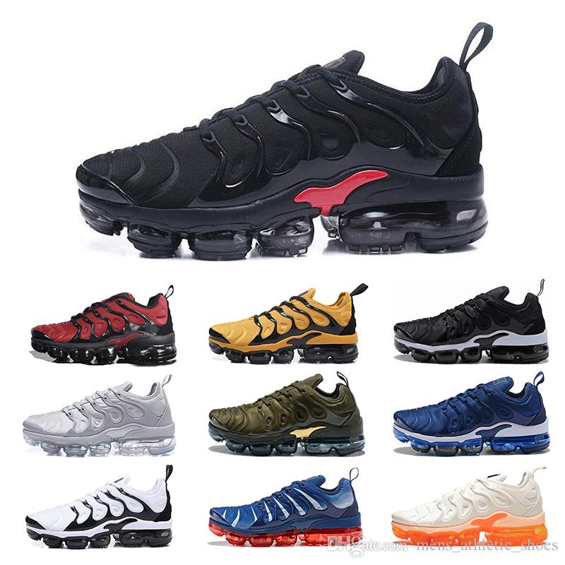 scarpe donna nike vapormax