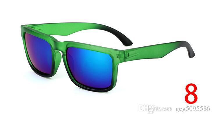 24924a98ac 5AA 2018 Brand Designer Block Helm Sunglasses Men Women Unisex Outdoor  Sports Sunglass Full Frame Eyewear No Boxes Mirror Sunglasses Boots  Sunglasses From ...