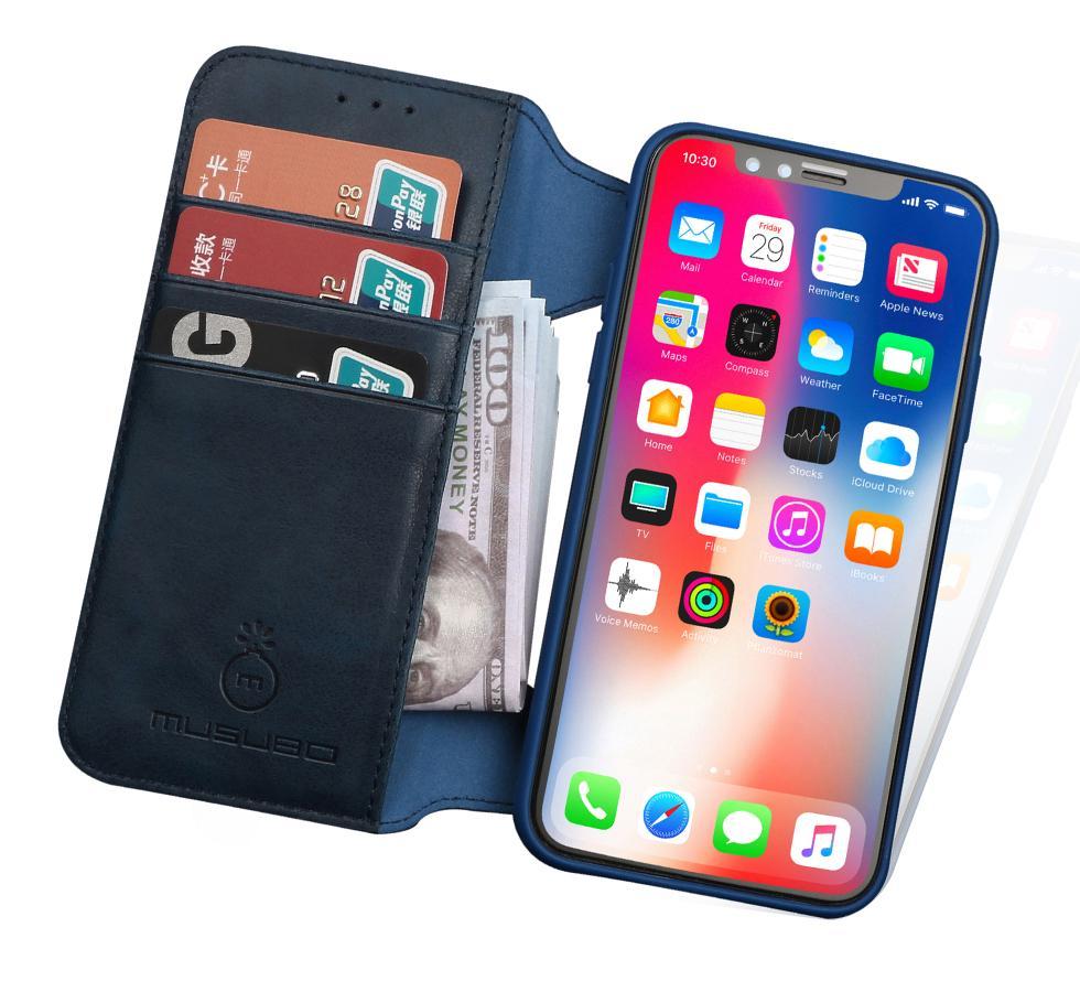 New Style 2018 OEM New Design Macro Shooting Wholesale Custom bulk Cell Phone Case For Iphone X 8 8Plus 7 7Plus 6 6s plus Dual Lens Camera