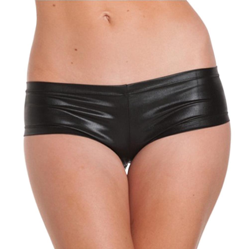 170dd1d5c777e Acheter Short De Danse Sexy À Taille Basse Pour Femme De $33.75 Du Ppkk |  DHgate.Com
