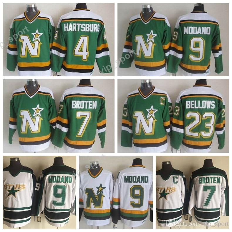 ... where to buy stars 11 mike gartner black 1917 2017 100th anniversary  stitched nhl jersey 7 e828aa0da