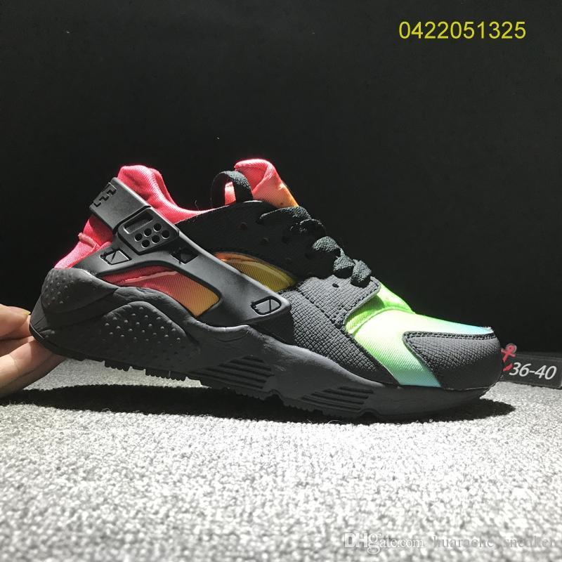 size 40 37e52 f9476 Cheap Best Running Best Tubular Running Shoes