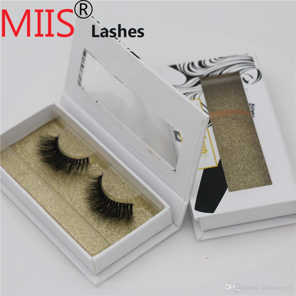 2bd6b6800e0 Luxury Custom Eyelash Packaging 3D Mink Lashes Private Label Eyelashes 3d  Mink Lashes Diamond Package Eyelashes Box Moving House Boxes Cheap  Cardboard Boxes ...