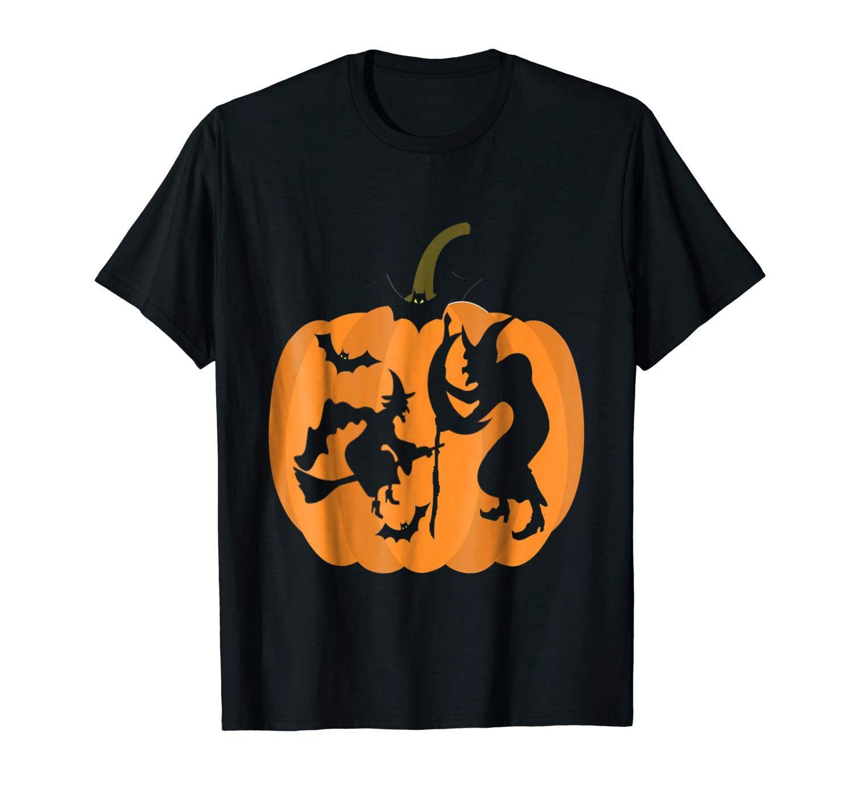 4cc3ce63 Best T Shirt Printing Quality - DREAMWORKS