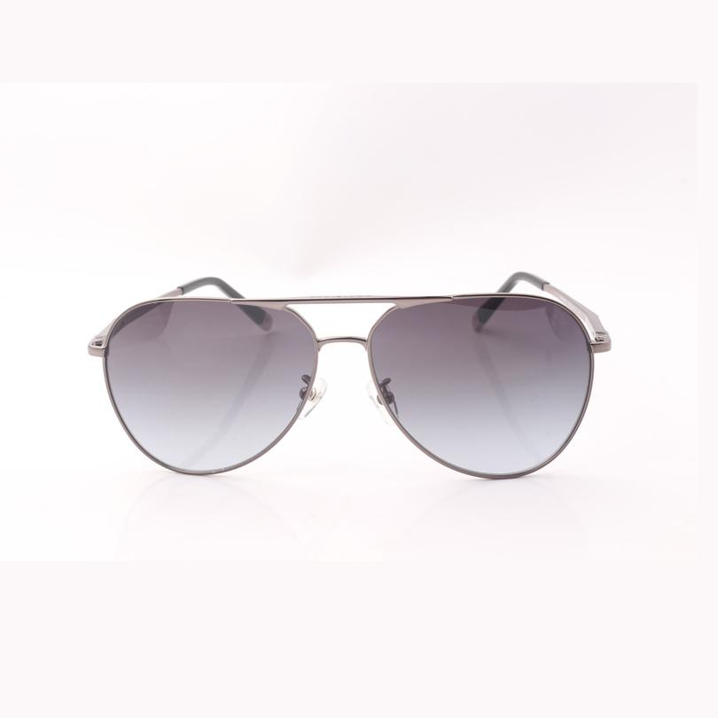 2f74bcd6626 High Quality New Grey Gradient Lens Men Sunglasses Sunglasses Cheap  Sunglasses High Quality New Grey Gradient Lens Men Online with   127.01 Piece on ...