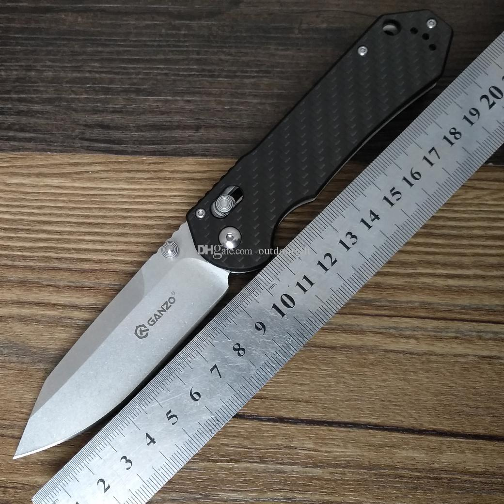 Lockable Bushcraft Survival Saw Outdoors Camping Tool Wolverine Folding Saw