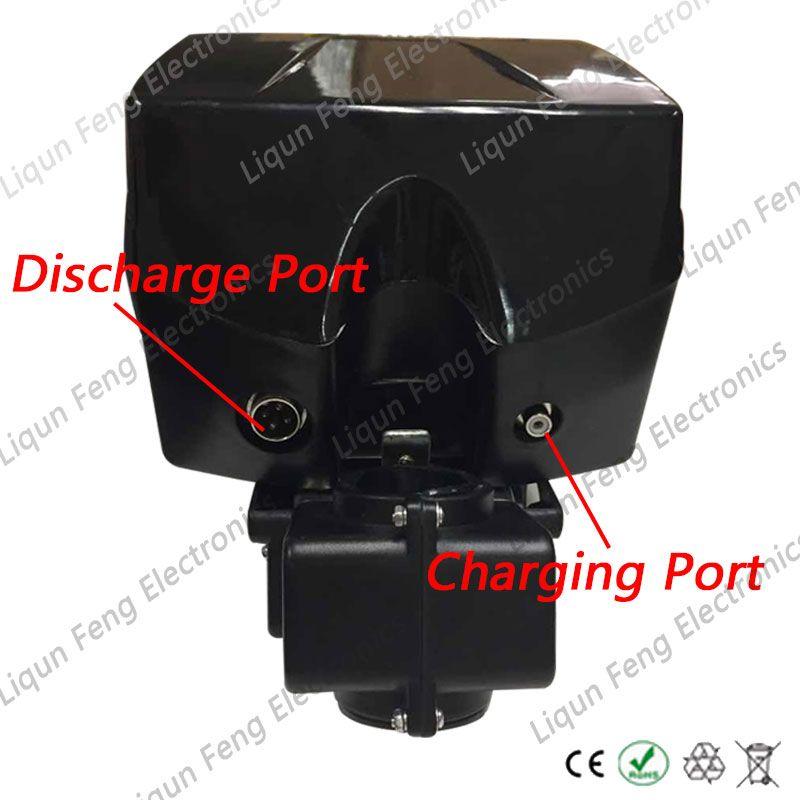 little-frog-charging-port