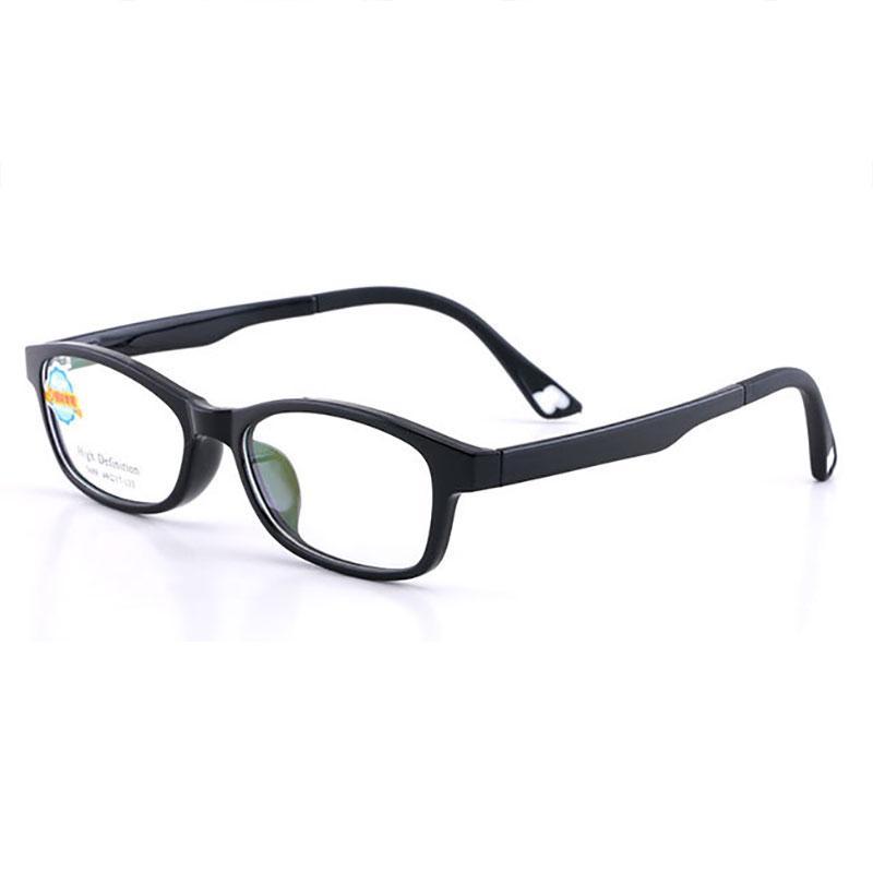 c8c5334da4 Compre 5688 Marco De Gafas Infantiles Para Niños Y Niñas Marco De Gafas  Para Niños Gafas De Calidad Flexible Para Protección Y Corrección De La  Visión A ...