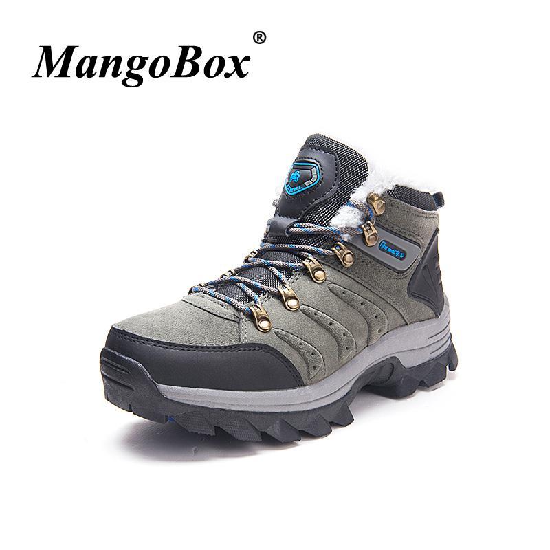 Senderismo Hombres Deportivo Zapatos Calzado Con Compre Para De BwUR0qtxt