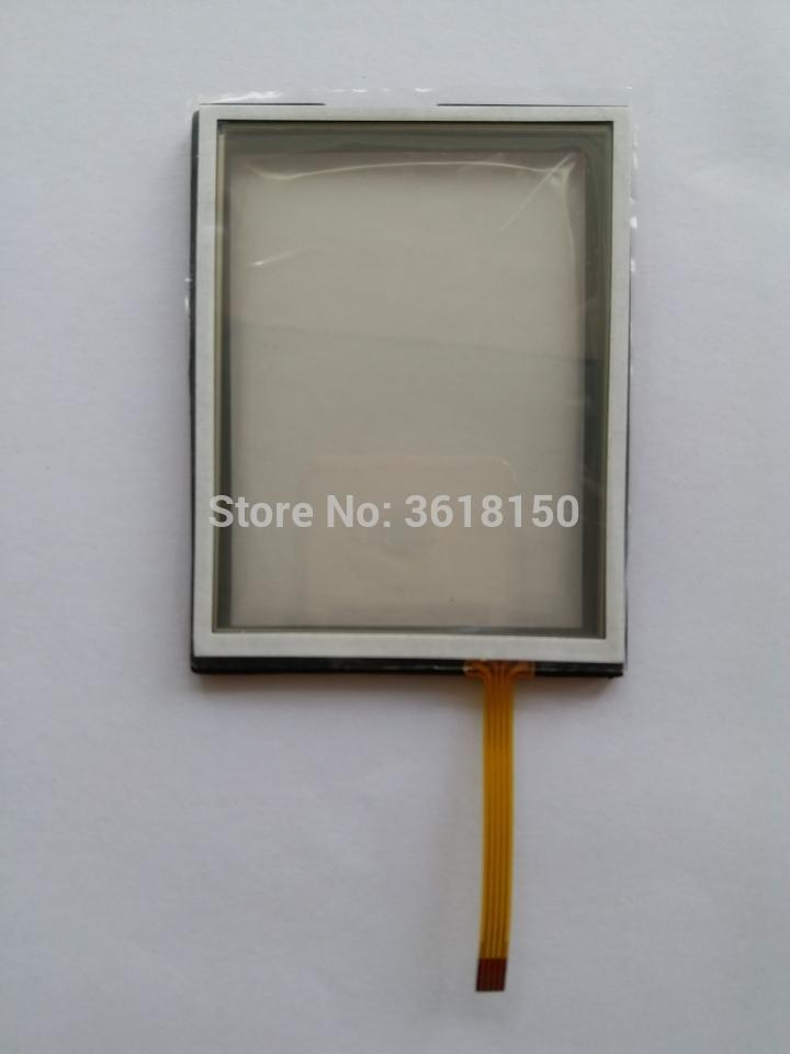 Touch Screen Replacement For Symbol Mc9190 Mc9100 Mc9090 Mc92no