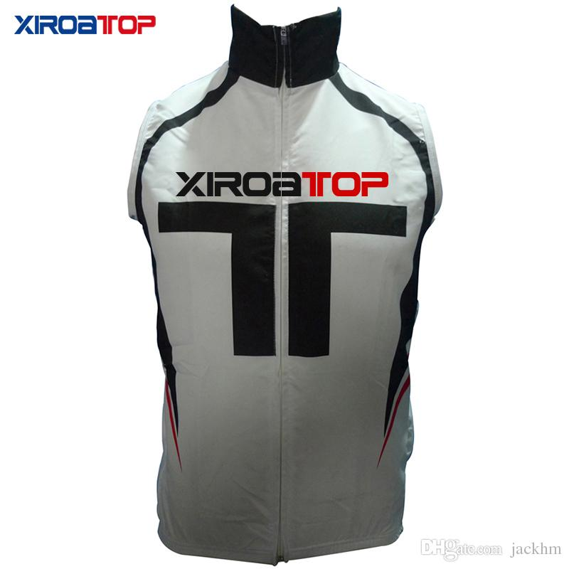 454d64ee7 XIROATOP Special Offer New Hot Windstopper Windproof Vest Sleeveless Cycling  Jersey Clothing Mtb Bicycle Bike Maillot Chaleco Ciclismo Wear Windproof  Vest ...