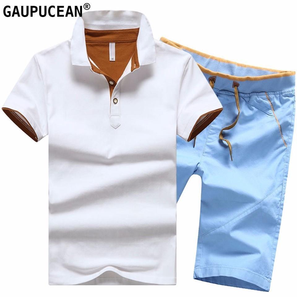 white polo shirt 2 3 years