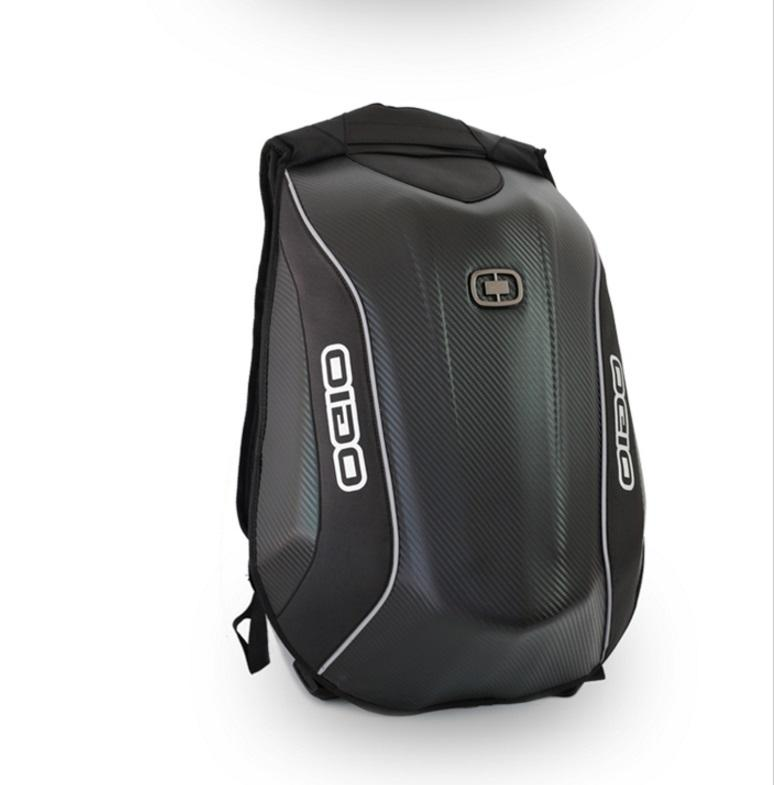 b77893ca67b9 New Arrivals OGIO Mach 5 Knight Backpack Waterproof Motocross ...