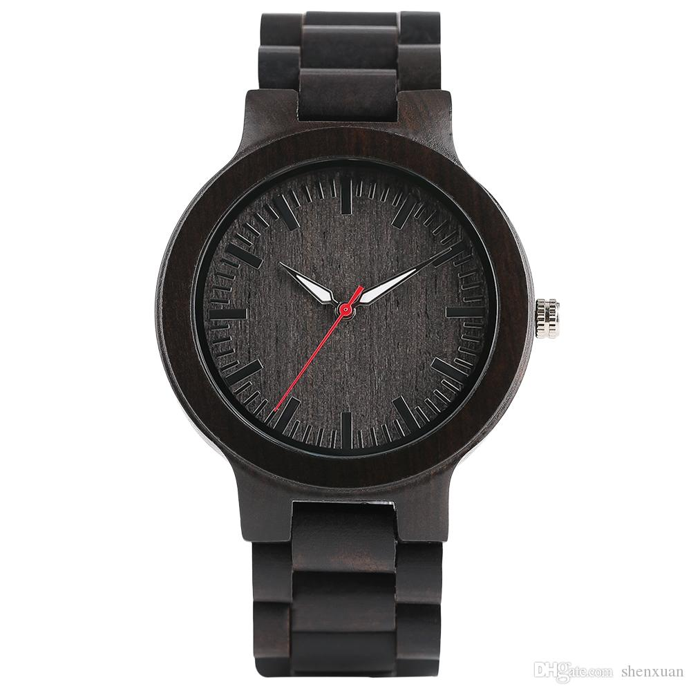 watches en and premium leather gold s accessories women black arrow plain nixon mens us
