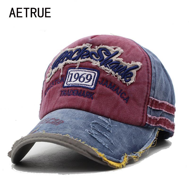 184fa04573c 2017 Brand Snapback Men Embroidered Casual Baseball Cap Women Caps Hats  Bone Casquette Vintage Sun Hat Gorras 5 Panel Winter Baseball Caps Trucker  Caps Flat ...