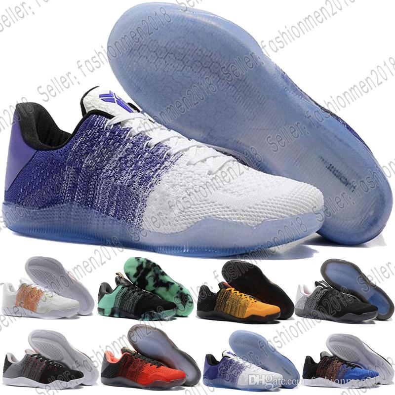 a4a550a9fca1 Cheap Best New Basketball Shoes Low Cut Best Newest Kevin Durant Basketball  Shoes