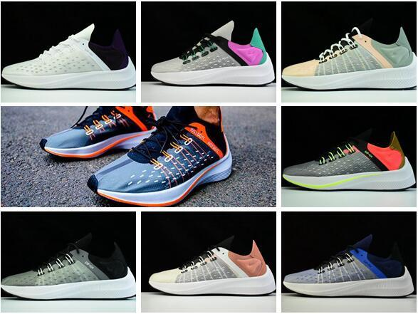 d721526feaa6 Compre Con Caja 2018 Exp X14 Wmns Fly Sp Just Do It Zapatillas Al Aire  Libre Vaporfly Elite Low Zapatillas Informales Vapor Street Zapatillas  Deportivas ...