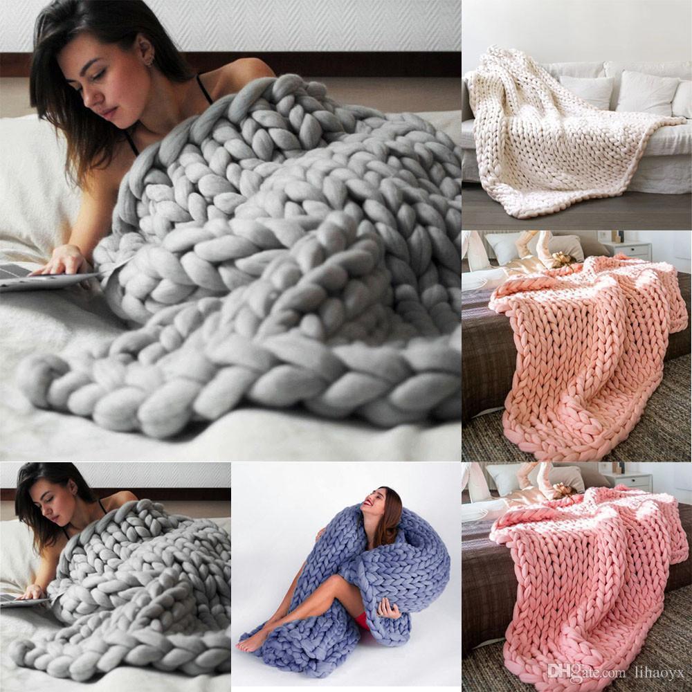 9f15b1b4f66f popular stores 737e7 e07df hand knitting 2640 hand knitting for ...