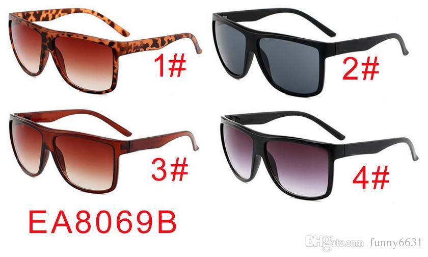 b05eaa52fe39 Summer Brand New Cycling Glasses-designer Sunglasses GIRLS ...