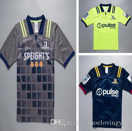 d44c4294ac4 2019 2018 Hurricanes Super Rugby Jerseys Home Away Jersey 2019 New Zealand  Super Chiefs Blues Hurricanes Crusaders Highlanders Shirts Size S 3XL From  ...