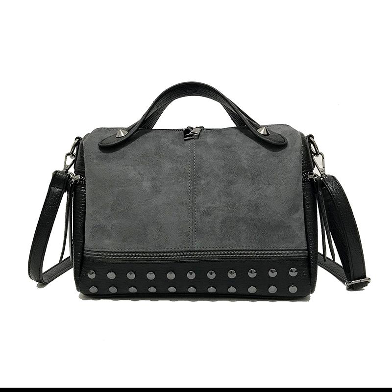 Women Messenger Bags Vintage Retro Shoulder Bag Women Handbags ... 1cf769a0e6a31