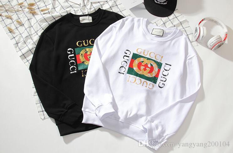 Großhandel 2018 New Coodrony O Ausschnitt Pullover Herren Kleidung Herren  Pullover Wolle Kaschmir Pullover Herren Marke Pull Homme Casual Kleid  Langarm ... f9d5898584