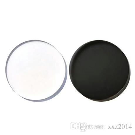 Lente fotocromatica progressiva RX-Lens 1,56 HMC + EMI 12mm14mm corridor occhiali da vista muti-focus muti-focus occhiali da sole ottici