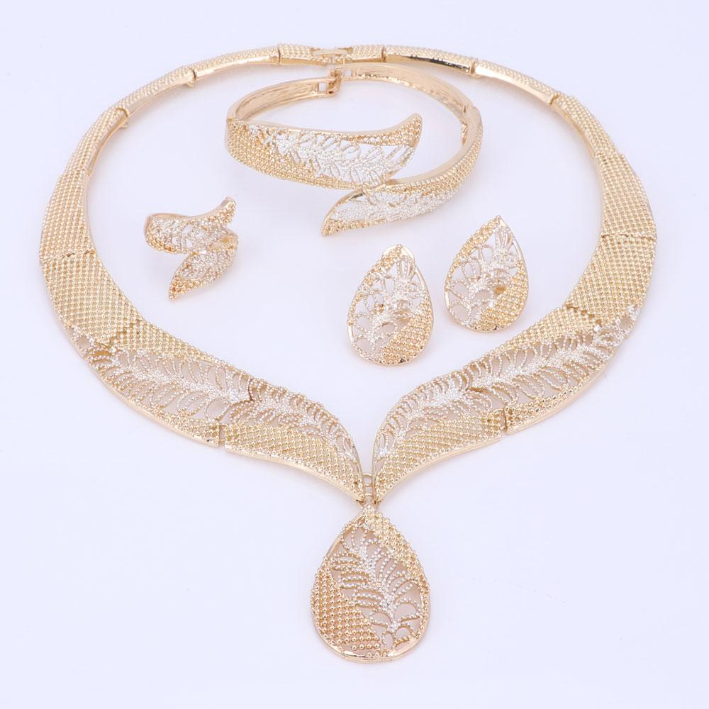Halsketten & Anhänger Fabrik Preis Top Qualität Silber überzogene Runde Circe Chocker Kragen Halskette Mode Nette 925 Stempel Mode Silber Schmuck Drehmomente