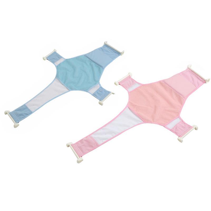 Baby Products Newborn Bath Seat Bathing Adjustable Baby Bathtub ...