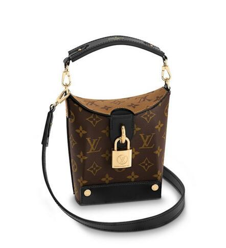 3bd722c7f256 BENTO BOX M43518 2NEW WOMEN FASHION SHOWS SHOULDER BAGS TOTES HANDBAGS TOP  HANDLES CROSS BODY MESSENGER BAGS Handbags On Sale Leather Bags From  Qiangdi8
