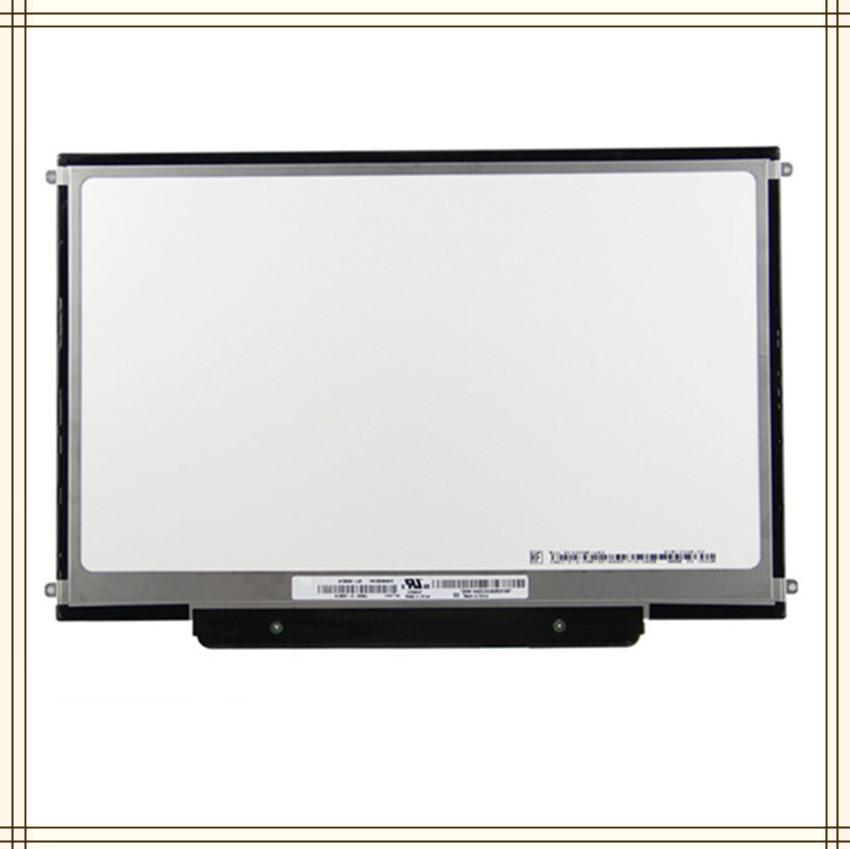 99% new for Macbook Pro 13.2'' Unibody A1278 Glossy LED LCD Display Screen Panel 1280x800 2008 2009 2010 2011 2012