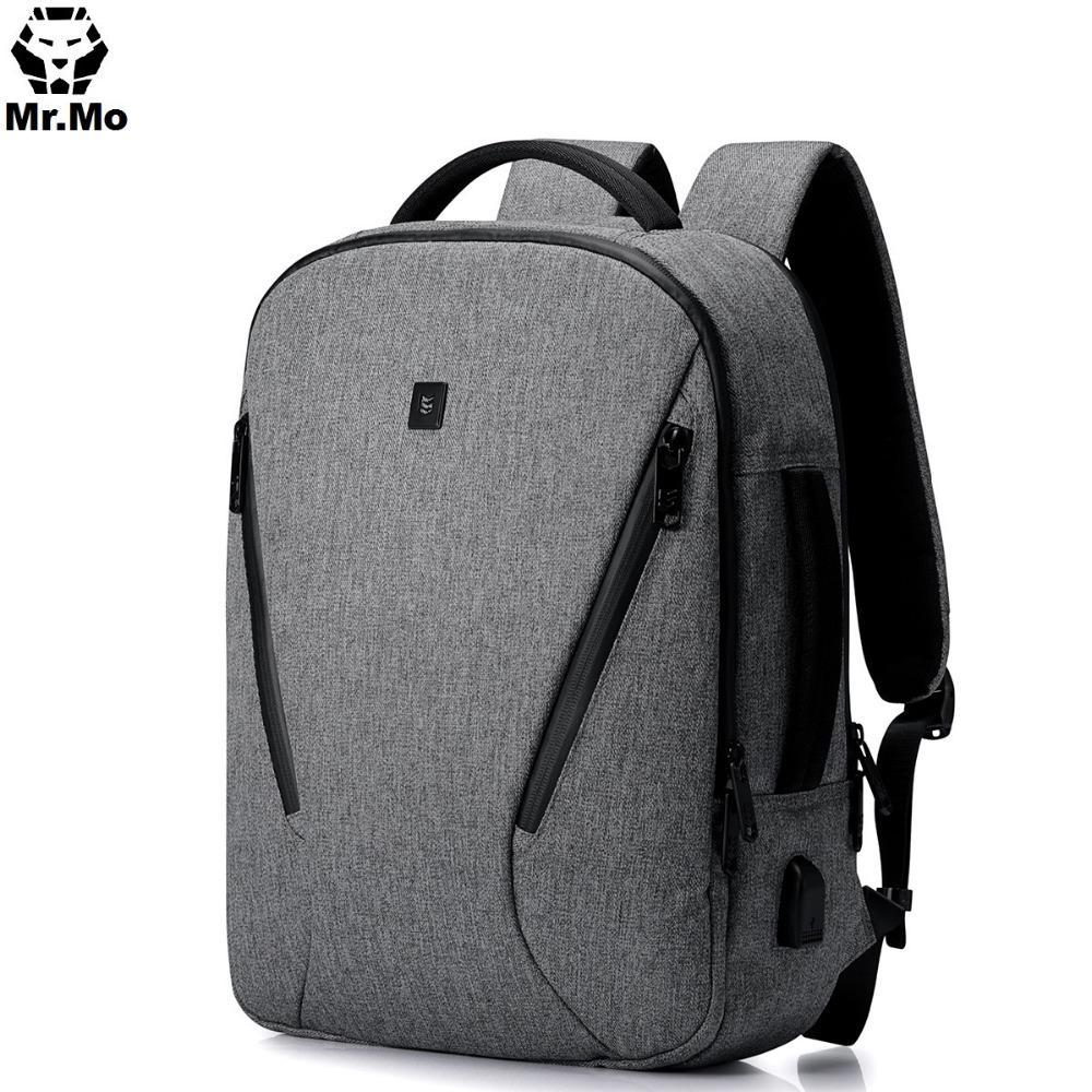 561efad4f5fc Купить Оптом USB Унисекс Дизайн Компьютер Bookbag Для Школы Рюкзак  Повседневная Рюкзак Рюкзак Оксфорд Холст Ноутбук Мода Человек Рюкзаки  Отsnowmen В ...