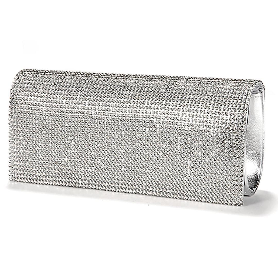 3e71226832a1 Glitter Clutch Women Clutch Bag Evening Bags Women Handbag Evening Cluth  Wedding bags Designer Brand