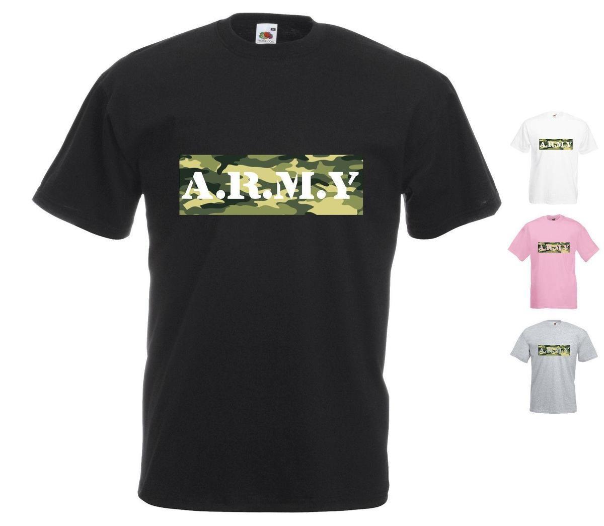 7d5e7a3b BTS Army Inspired T Shirt Bangtan Boys K Pop Korean Jimin Rapmon Funky T  Shirts Online Shirts Mens From Linnan00009, $14.67| DHgate.Com
