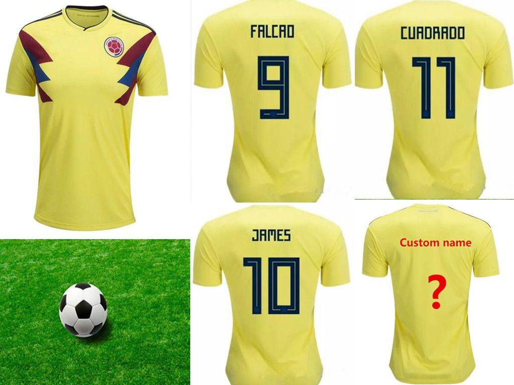 b88319dc16abe Fifa World Cup T Shirts Amazon | Azərbaycan Dillər Universiteti