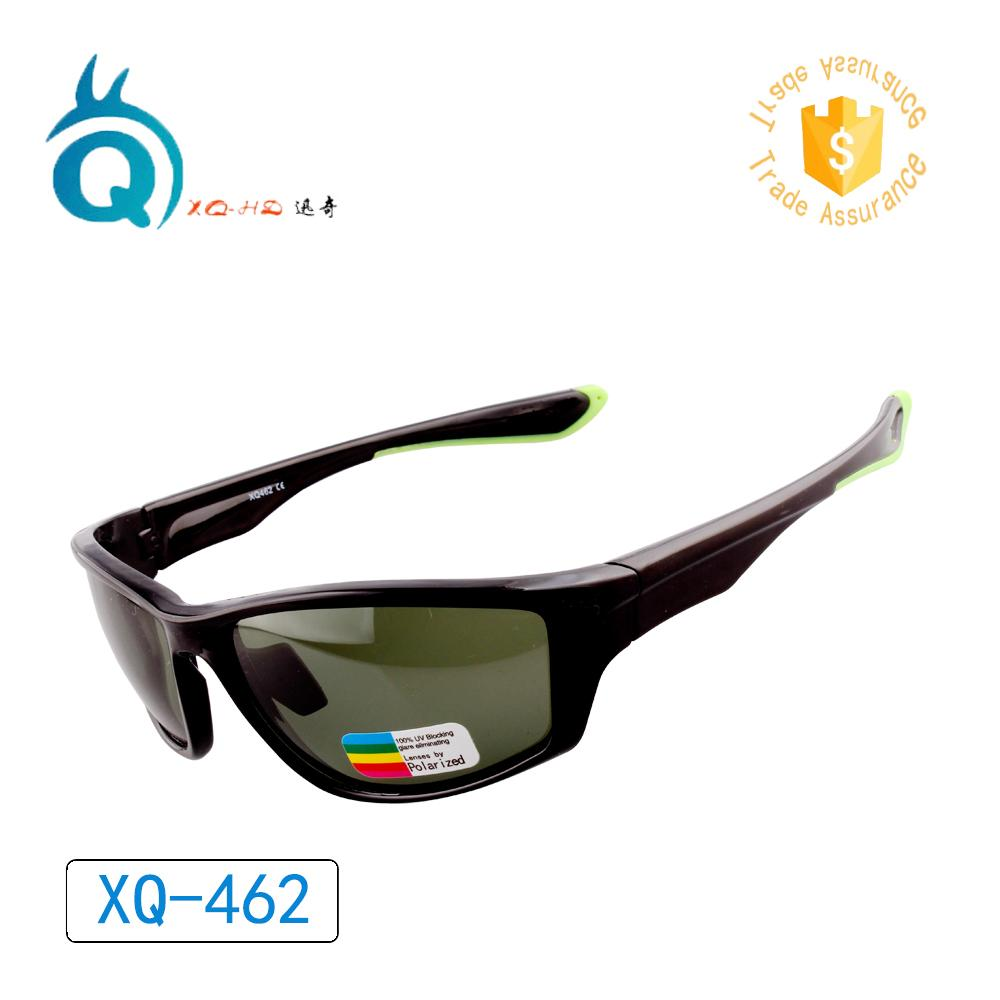 6ae62b5bfd01 2019 XQ HD 2018 New Outdoor Sports Polarized Sunglasses UV Protect Cycling Glasses  Driving Hiking Fishing Eyewear Sport Glasses From Brandun, ...