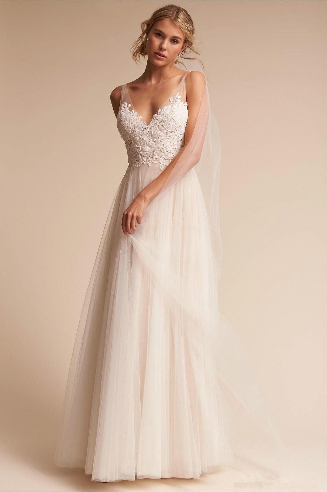 Sheer Wedding Dress Material