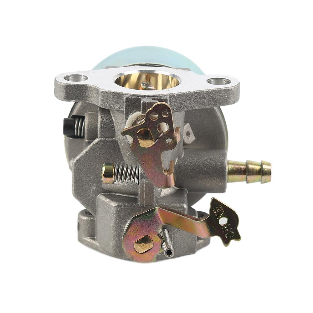 Best Cylinder Bore Cheap Magneto Stator